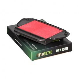 HIFLO HFA1908