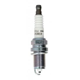 NGK V-POWER FR4 5155