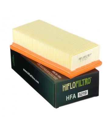 HIFLOFILTRO HFA5219