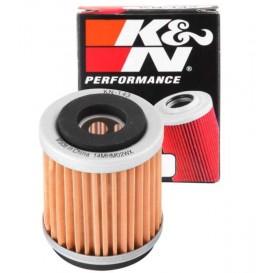 K&N KN-143