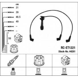 NGK RC-ET1221 44261