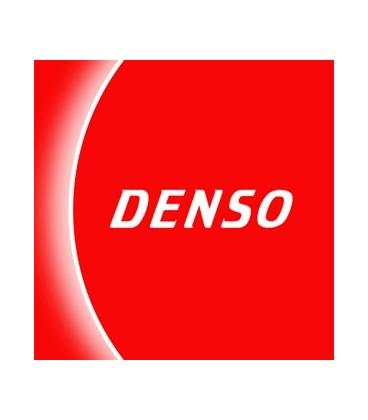 DENSO D17