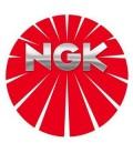 NGK U1040