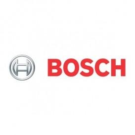 Bosch 0250201027
