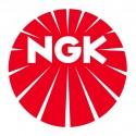 NGK IZFR6K11