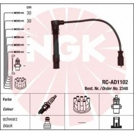 NGK RC-AD1102