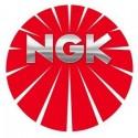 NGK BKR6E-11