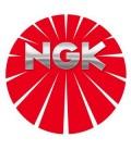 NGK B6ES-11