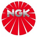 NGK B6HSA